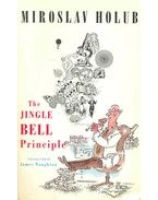 The Jingle Bell Principle