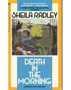 Death in the Morning