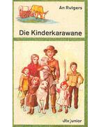 Die Kinderkarawane