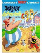 Astérix et la Traviata