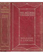 The beloved Vagabond