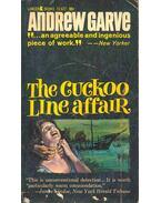 The Cuckoo Line Affair