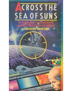 Across the Sea of Suns