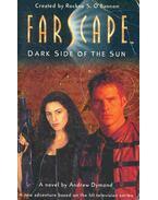 Farscape - Dark Side of the Sun