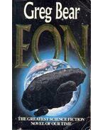 Eon - Bear, Greg