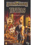 Forgotten Realms - Tantras