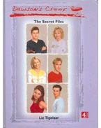 Dawson's Creek - The Secret Files