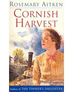 Cornish Harvest