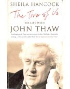 The Two of Us - My Life wit John Thaw