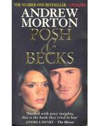 Posh and Becks - Updated