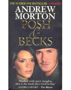 Posh and Becks - Updated