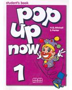Pop Up Now 1