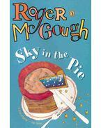 Sky in the Pie