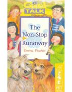 The Non-Stop Runaway