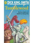 Tumleweed