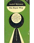 The Royal Way