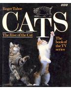 Cats - The Rise of the Cat