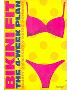 Bikini Fit - The 4-Week Plan