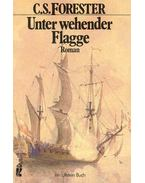 Unter wehender Flagge (Titel des Originals: Flying Colours)