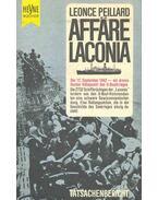 Affäre Laconia