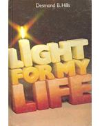 Light for My Life
