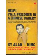 Help! I'm a Prisoner in a Chinese Bakery