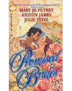 Promised Brides