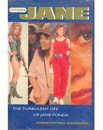 Citizen Jane - The Turbulent Life of Jane Fonda