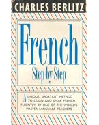 French Step-by-Step