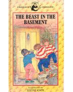 The Beast in the Basement