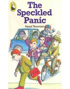 The Speckled Panic