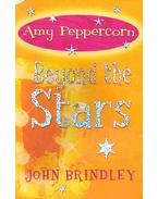 Amy Peppercorn : Beyond the Stars