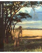 The Emergence of Man - The Missing Link