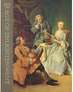 Great Ages of Man - The Age of Enlightenment
