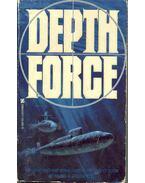 Depth Force