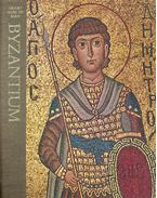 Great Ages of Man - Byzantinum