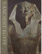 Great Ages of Man - Ancient Egypt