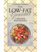 The Low-Fat Gourmet