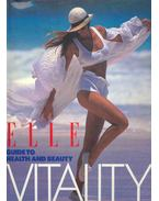 Elle Guide to Health and Beauty - Vitality