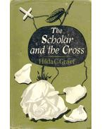 The Scholar and the Cross - The Life and Work of Edith Stein