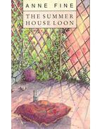 The Summer House Loon