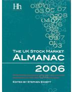 The UK Stock Market Almanac 2006