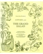 The Grand Salad