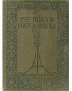 The Beacon Fourth Reader