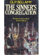 The Sinner's Congregation