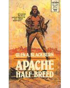 Apache Half-Bred