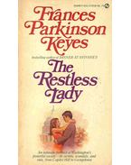 The Restless Lady