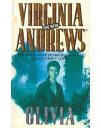 Olivia - Andrews, Virginia C.