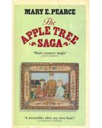 The Apple Tree Saga