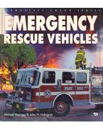 Emergency Rescue Vehicles